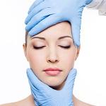 Естетична мезотерапия на лице, шия и лечение на целулит