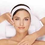 Кислороден душ - от това се нуждае кожата през есента